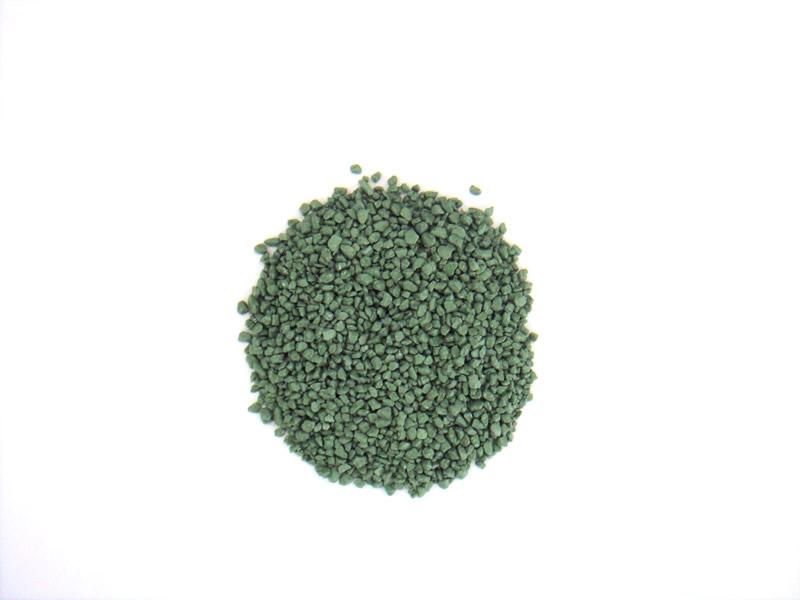 緑色 A1粒